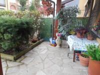 villa in vendita Casale Monferrato foto 017__dscn3081.jpg