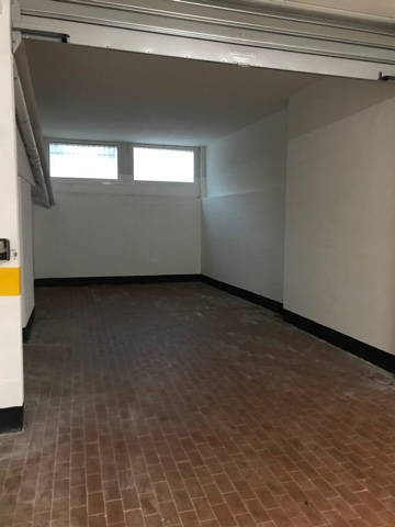 Box / Garage in vendita a Albisola Superiore, 9999 locali, zona Località: Albisola Superiore, prezzo € 50.000 | CambioCasa.it