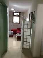 Appartamento con terrazzo - Monselice centro