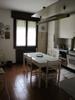 LOVELY SINGLE FAMILY HOUSE IN MAROLA