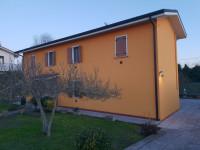 casa singola in vendita Lendinara foto 000__20190103_164938__medium.jpg