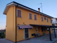 casa singola in vendita Lendinara foto 009__20190103_164141__medium.jpg