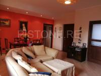 appartamento in vendita Palermo foto 000__2271bade-de6f-4595-8c7c-4f7dadca4cac.jpg