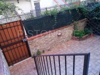 appartamento in vendita Palermo foto 009__b1af8925-f508-4fa8-8591-407e26d00610.jpg
