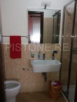 appartamento in vendita Palermo foto 018__6437114a-7601-4d72-9782-95e8cae2598e.jpg