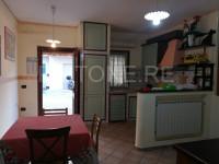 appartamento in vendita Palermo foto 021__8144edc1-7a9d-433e-a700-1c4c006e2ad2.jpg