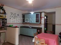 appartamento in vendita Palermo foto 023__9b37de20-b181-4f4a-9f7c-ed0d88deb761.jpg