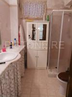 appartamento in vendita Palermo foto 027__b5b2e747-68da-437a-99b6-36fe3a7f46d0.jpg
