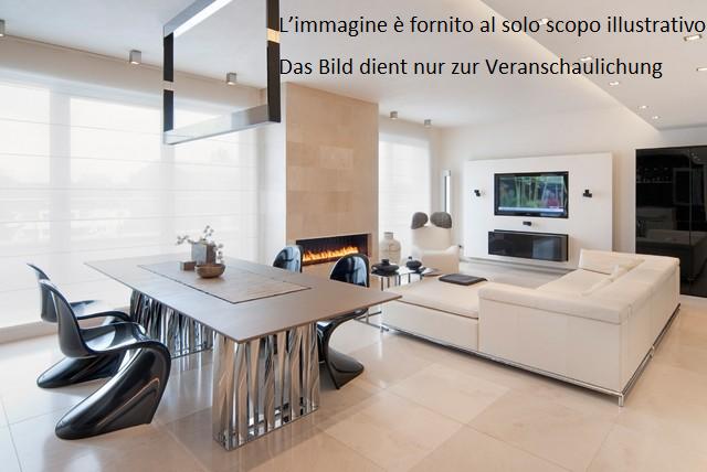 Attico / Mansarda in vendita Rif. 9121915