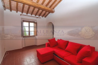 appartamento in affitto San Casciano In Val di Pesa foto 001__affittasi_san_casciano_appartamento_posto_auto_01.jpg