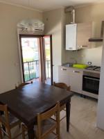 appartamento in vendita Vicenza foto 000__whatsapp_image_2019-01-07_at_17_29_25.jpg