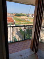 appartamento in vendita Vicenza foto 002__whatsapp_image_2019-01-07_at_17_29_25_2.jpg
