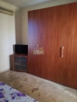 appartamento in affitto Avola foto 003__img_20190107_121402.jpg