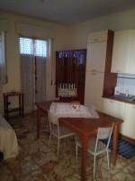 appartamento in affitto Avola foto 004__img_20190107_121412.jpg