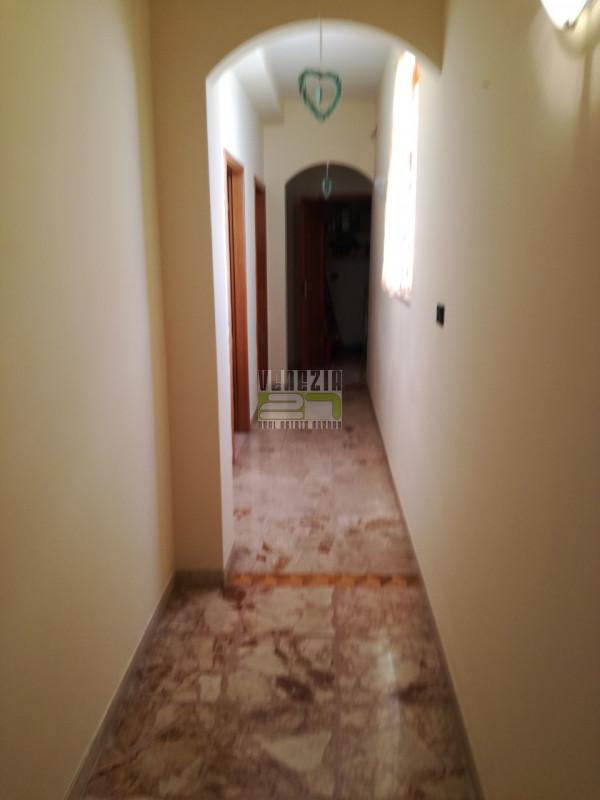 Appartamento in affitto a Avola, 2 locali, zona Località: Avola - Centro, prezzo € 500 | CambioCasa.it