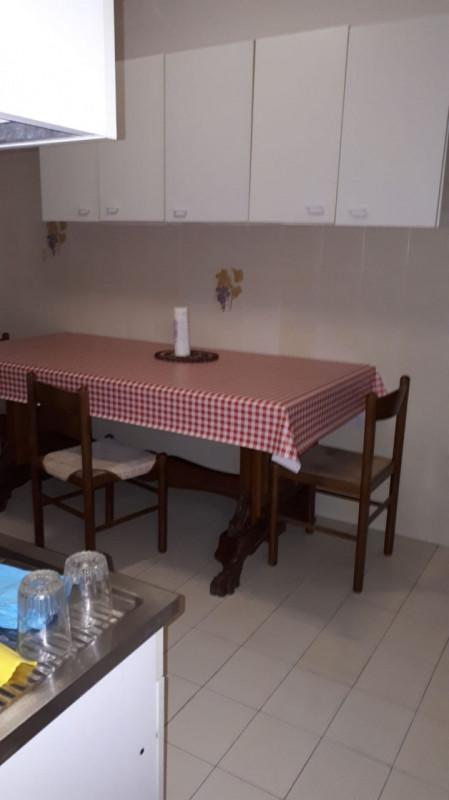 Appartamento in affitto a Silvi, 9999 locali, prezzo € 400 | CambioCasa.it