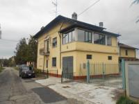 casa a schiera in vendita Conzano foto 004__dscn1610.jpg