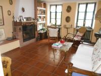 casa a schiera in vendita Conzano foto 005__dscn1601.jpg