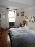 casa a schiera in vendita Conzano foto 013__dscn1605.jpg