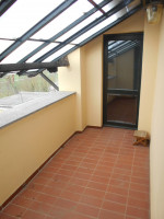 casa a schiera in vendita Conzano foto 017__dscn1593.jpg