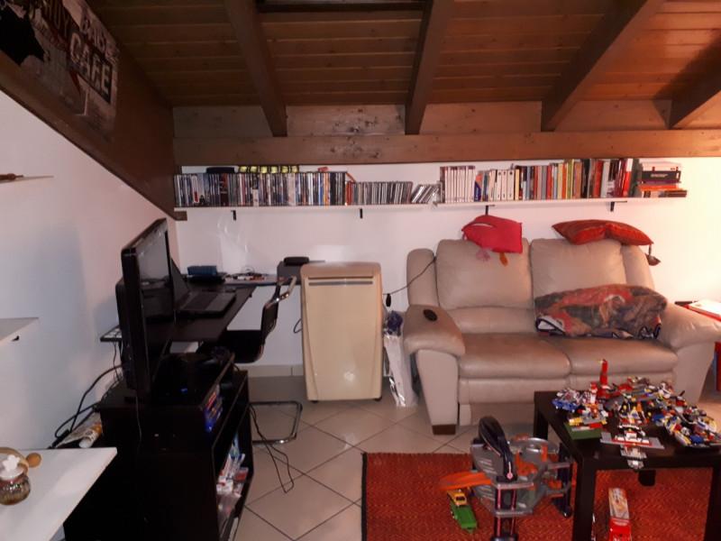 Appartamento ristrutturato in vendita Rif. 9720070