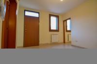 casa a schiera in vendita Badia Polesine foto 003__lrm_export_161136542889474_20190218_162722497_1.jpg