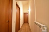 casa a schiera in vendita Badia Polesine foto 007__lrm_export_160347285609386_20190218_161413239.jpg