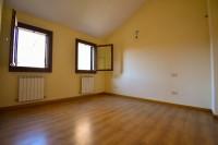 casa a schiera in vendita Badia Polesine foto 009__lrm_export_160462889116660_20190218_161608843.jpg