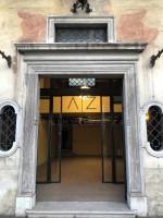 Prestigioso negozio / ufficio in affitto a Castelfranco Veneto centro