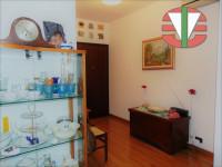appartamento in vendita Trebaseleghe foto 001__ingresso_appartamento_trebaseleghe.jpg
