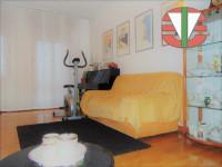 appartamento in vendita Trebaseleghe foto 002__soggiorno_appartamento.jpg