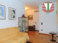 appartamento in vendita Trebaseleghe foto 004__soggiorno_appartamento_trebaseleghe.jpg