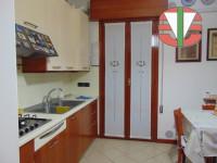 appartamento in vendita Trebaseleghe foto 006__cucina_appartamento_trebaseleghe.jpg