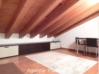Appartamento duplex - Candiana