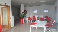 attività commerciale in affitto Vicenza foto 999__03.jpg