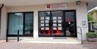 attività commerciale in affitto Vicenza foto 999__06.jpg