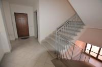 appartamento in vendita Olbia foto 029__dsc_0052.jpg