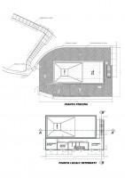 Casale - agriturismo, posizione dominante, con annesso e piscina, palaia