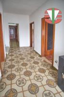 casa singola in vendita Morgano foto 003__corridoio_singola_badoere.jpg