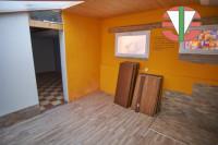 casa singola in vendita Morgano foto 013__cantina_singola_badoere.jpg