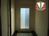 casa singola in vendita Morgano foto 017__ingresso_singola_badoere.jpg