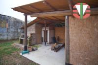 casa singola in vendita Morgano foto 024__leganaia_singola_badoere.jpg