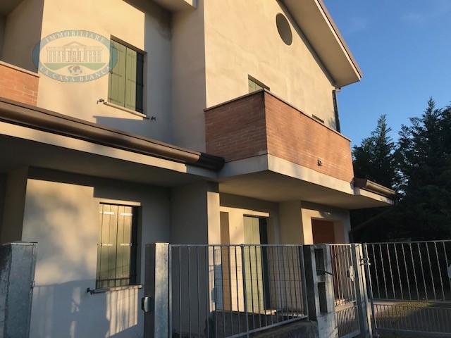 Appartamento in vendita Rif. 9357423