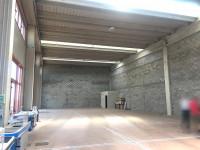 capannone in vendita Cervia foto 000__img_5485.jpg
