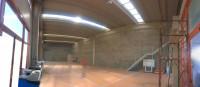 capannone in vendita Cervia foto 001__img_5484.jpg