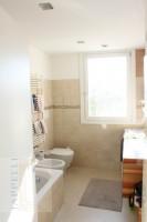appartamento in vendita Montegrotto Terme foto 999__img_5423.jpg