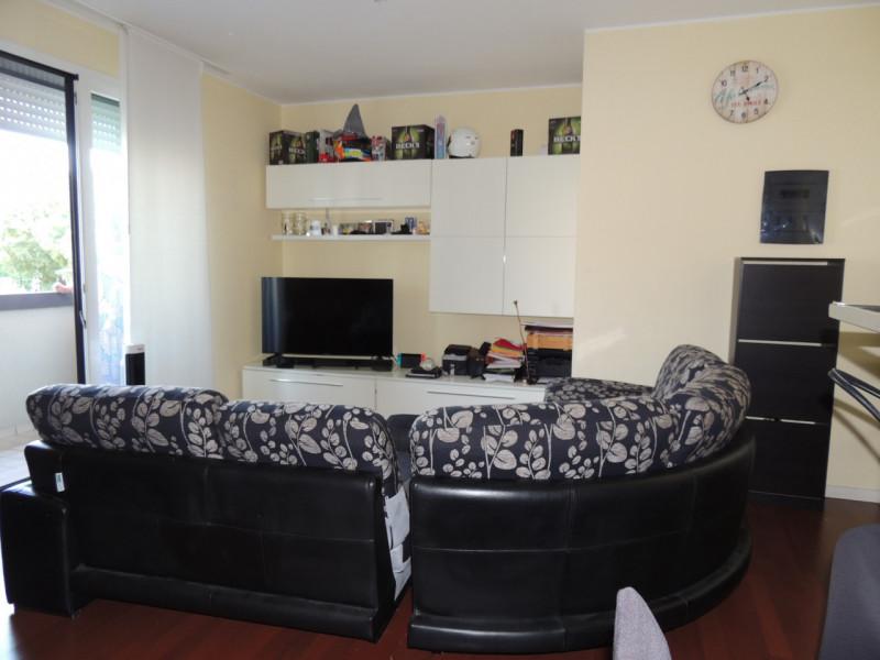 Appartamento in affitto a Rubano, 3 locali, zona Zona: Sarmeola, prezzo € 550 | CambioCasa.it