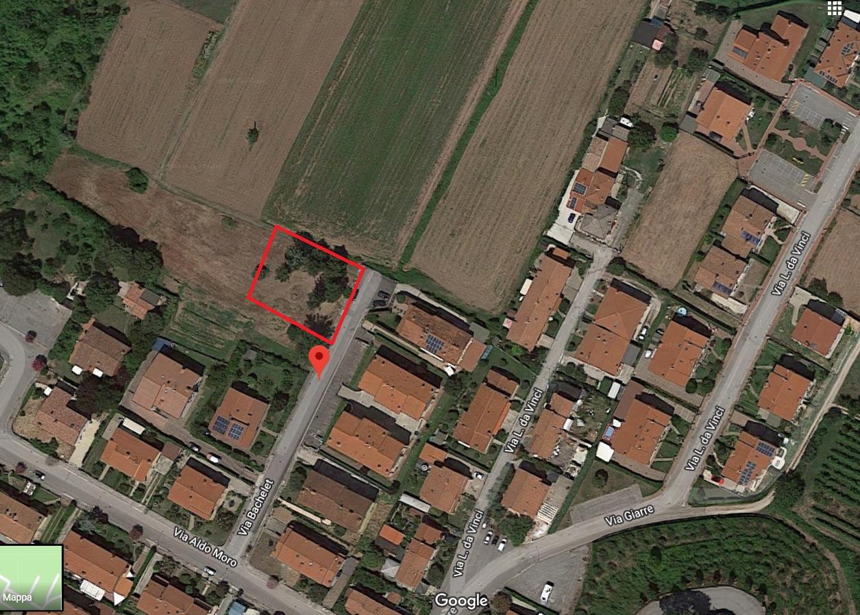 Z285 Lotto edificabile a Galzignano Terme https://media.gestionaleimmobiliare.it/foto/annunci/190112/1913055/1280x1280/014__maps.jpg