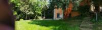 villa in vendita Montegalda foto 017__19.jpg