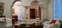 villa in vendita Montegalda foto 027__2__2.jpg